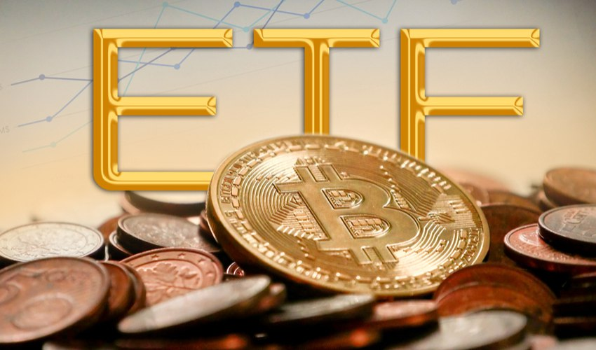 Nessun BTC ETF verrà approvato nel 2018