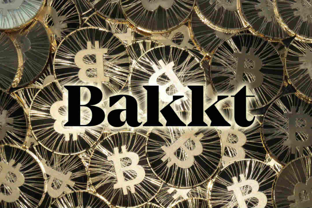 Bakkt, BTC future nelle mani di tutti