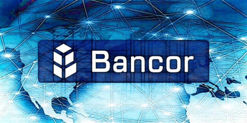 Bancor EOSX rilasciato per errore