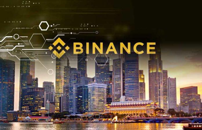 Consensus, da Singapore Binance annuncia due nuovi exchange per ogni continente