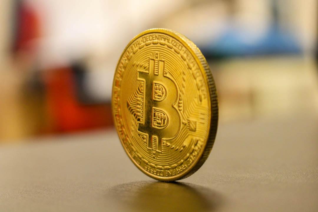 Guida tecnica all'ultimo Bitcoin Bug