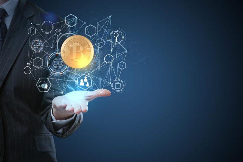7 motivi per cui accettare Bitcoin potrebbe aiutare il business