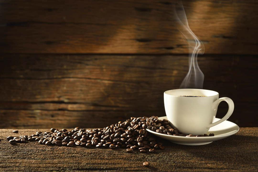 In Svizzera il caffè arriva con Bitcoin LN