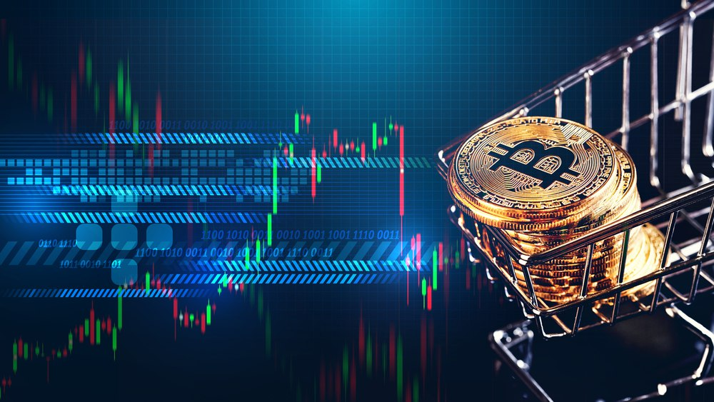 Bitcoin, Nasdaq e le dissonanze cognitive