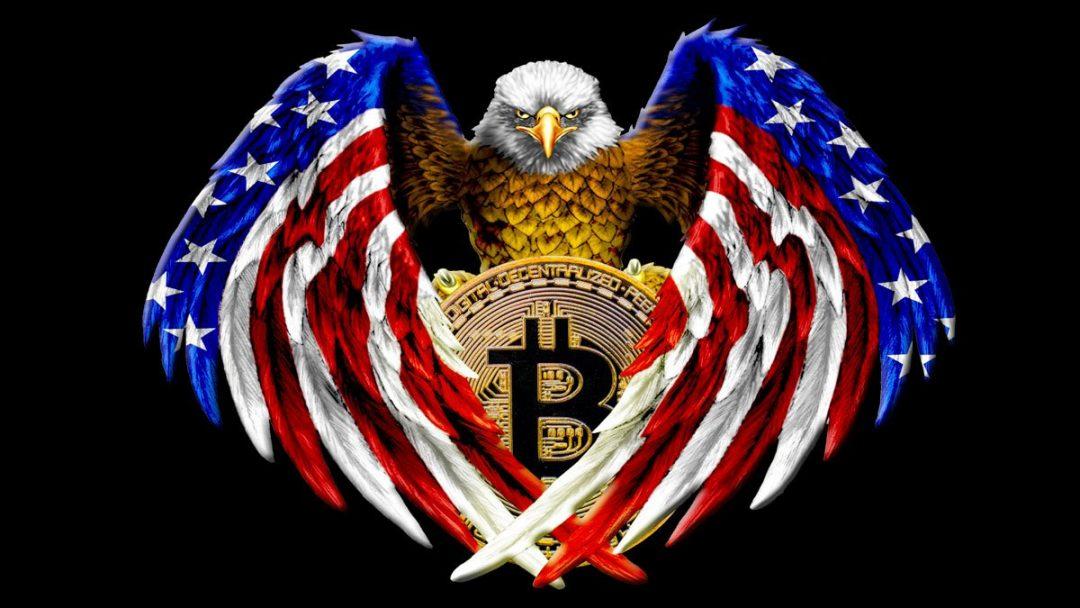 Bitcoin è legale in America?