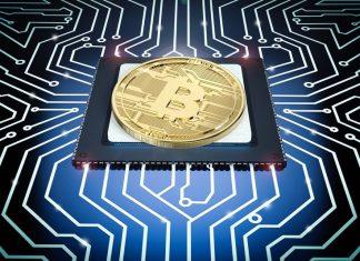 Bitcoin anonimo