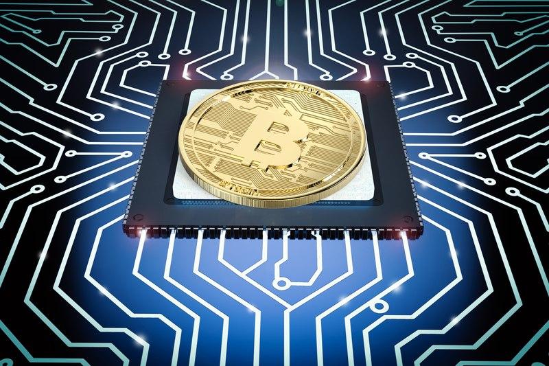La privacy di Bitcoin e come potrebbe migliorare
