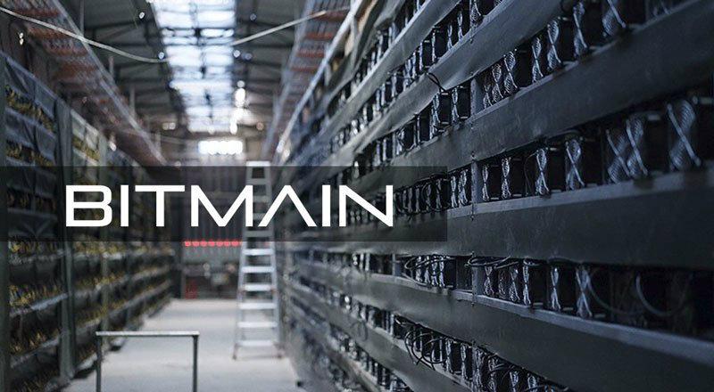 Bitmain, slitta la IPO sulla Borsa di Hong Kong