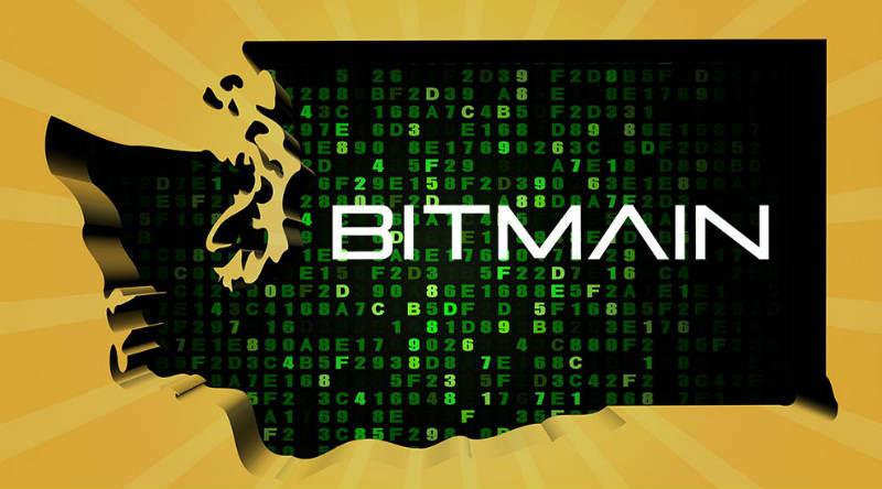 Arriva Bitwei, il rivale di Bitmain