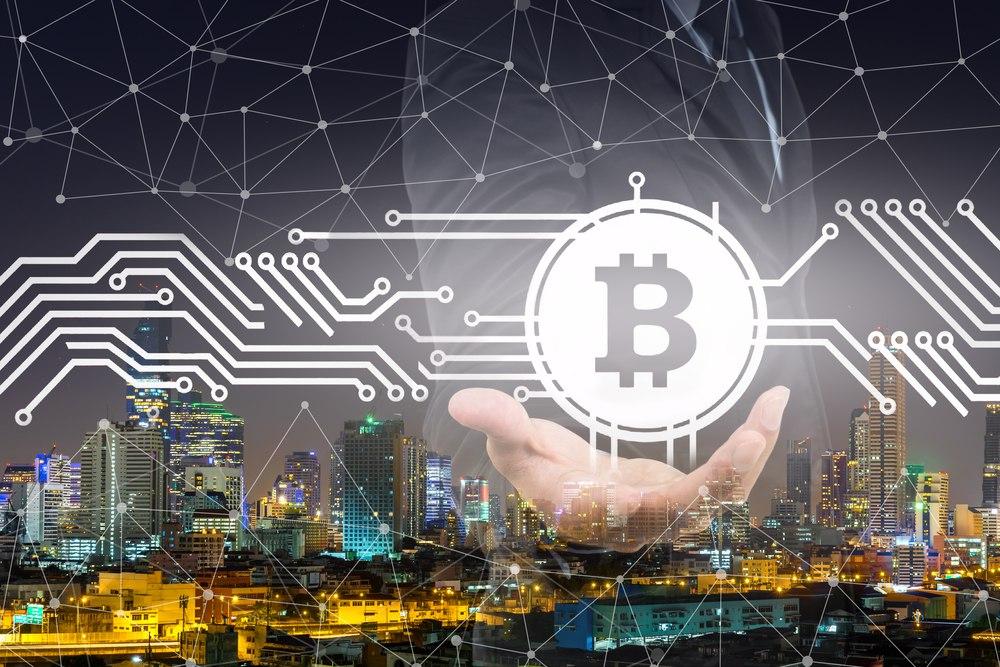 Rivoluzione mutui con la blockchain