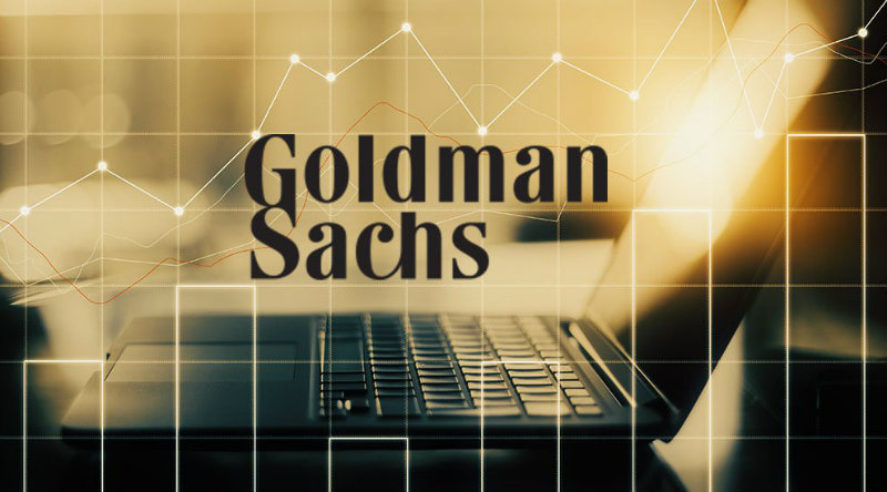 L'ex manager di Goldman Sachs espande Blocktower Capital