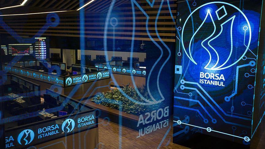 La borsa di Istanbul mette tutto sulla Blockchain