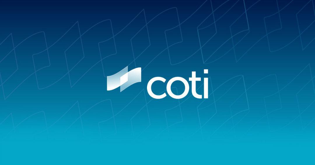 """COTI blockchain: """"Abbiamo sviluppato la piattaforma più veloce e scalabile del mondo"""""""