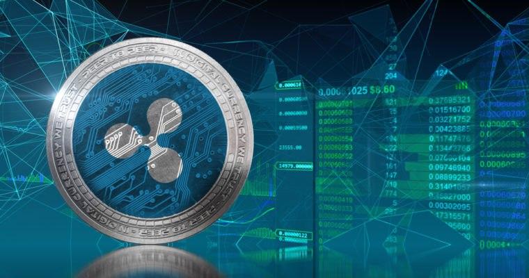 Crypto Trading, Ripple rallenta l'ascesa