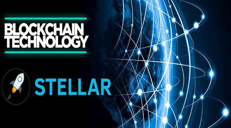 Come usare i CryptoKitties token su Stellar