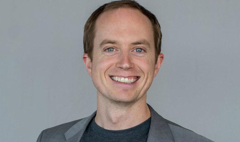 """Erik Voorhees, Shapeshift CEO, """"Il calo del prezzo di Bitcoin è positivo"""""""