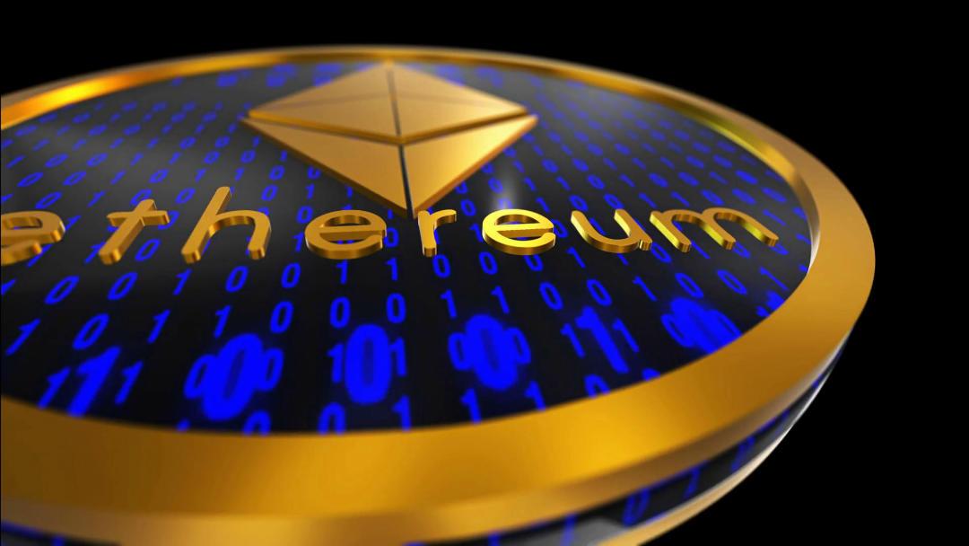 Ethereum Mosaic è pronto a migliorare la scalabilità di ETH