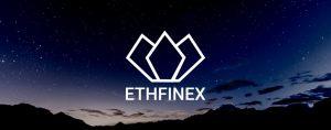 Ethfinex annuncia un summit sulla governance