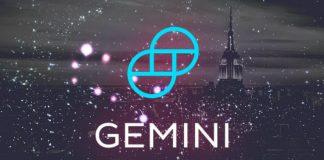 Gemini UK