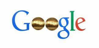 Google Goldmas Sachs