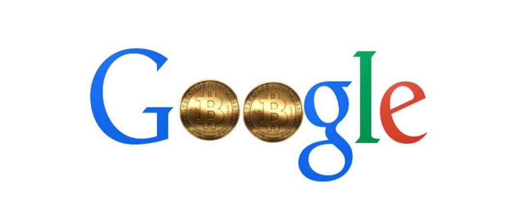 Google e Goldman Sachs investono in un'azienda bitcoin-based
