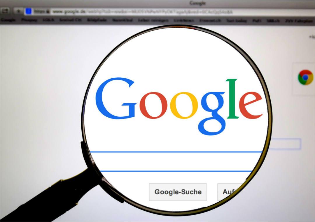 Il Google Crypto Ban è finito, ma perché?