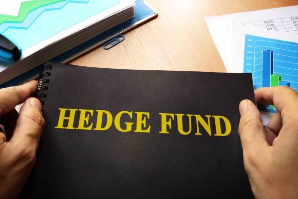 Hedge Fund, cos'è e qual è la sua relazione con le criptovalute