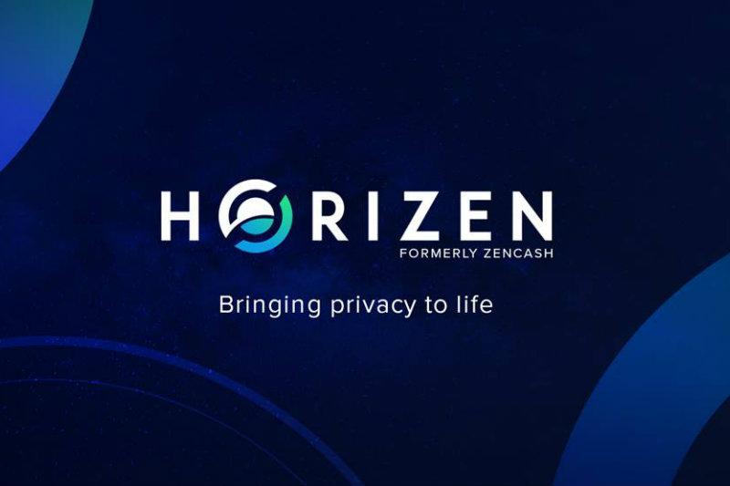 Greyscale Capital punta le carte su Horizen