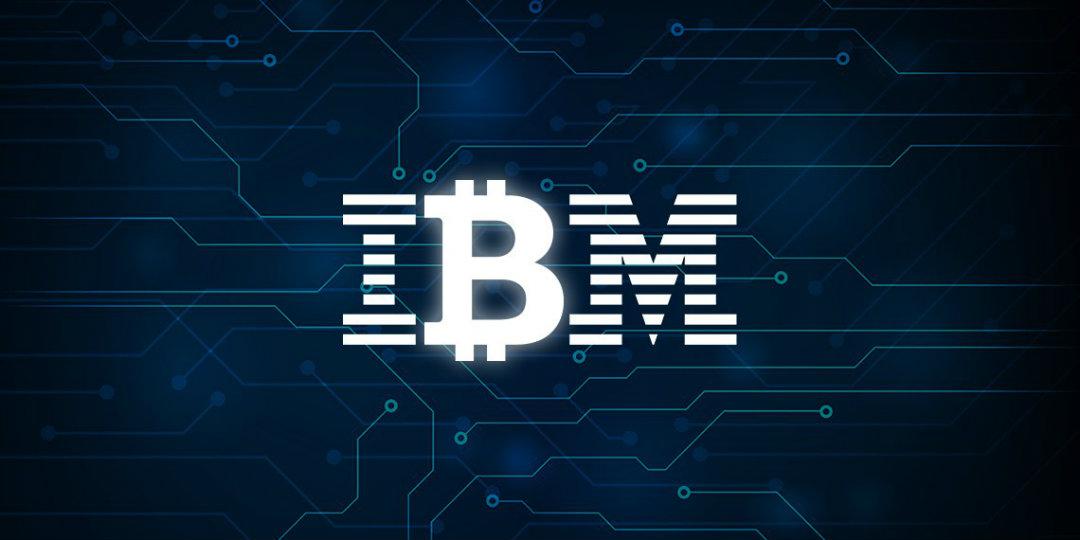 IBM, Blockchain è pronta per il governo