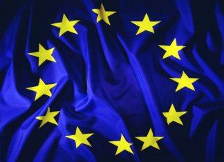 ICO Europa