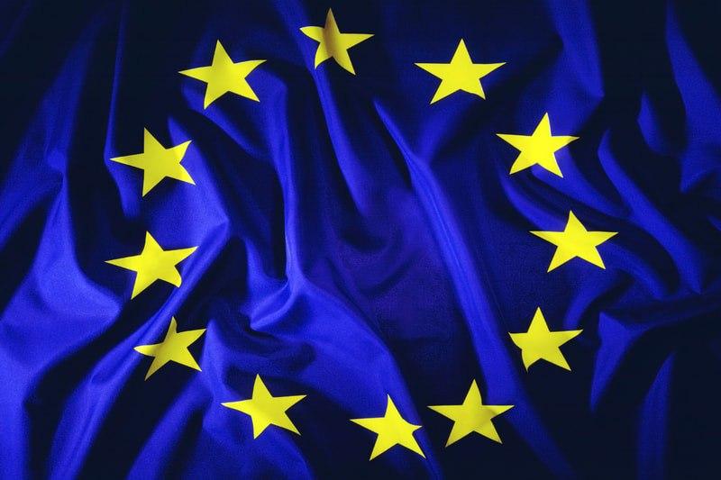 Eppur si muove, l'Europa affronta il tema delle ICO