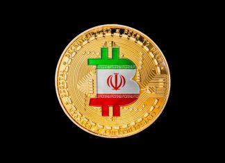 Iran mining
