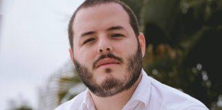 Jorge Farias