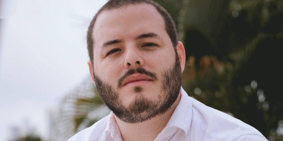 """Jorge Farias: """"Ad oggi nessuna traccia del Petro"""""""