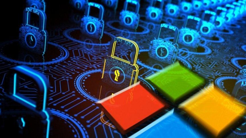 Microsoft a barra dritta sulla blockchain