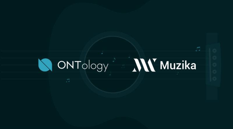 Nuova partnership tra Ontology e Muzika