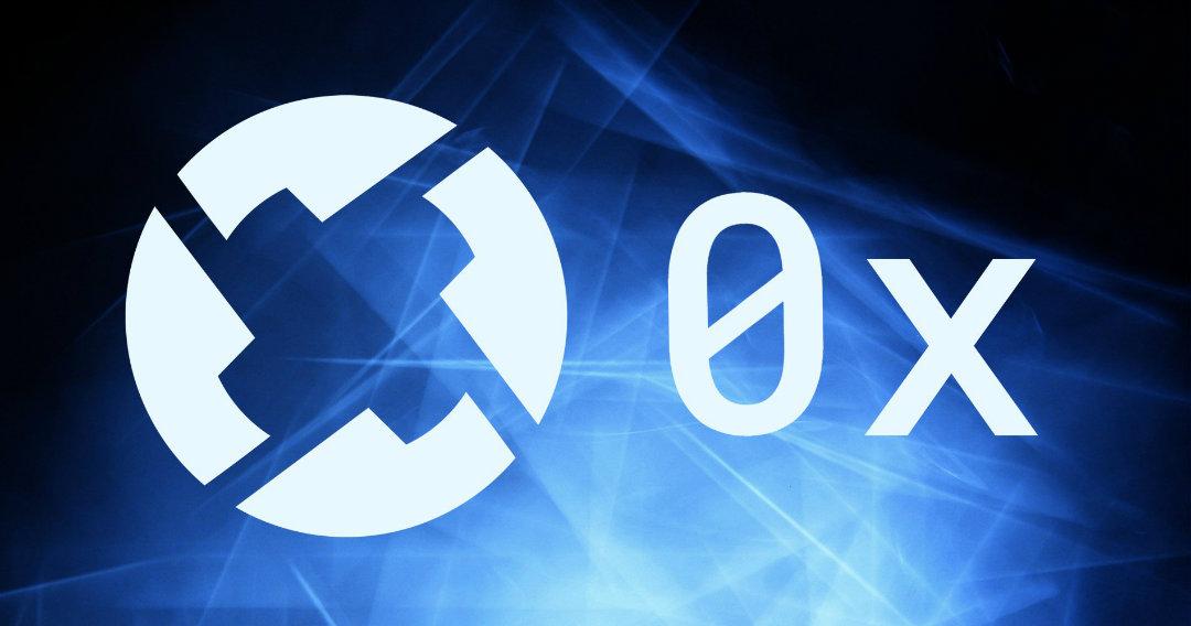 Le novità sul progetto 0x Protocol