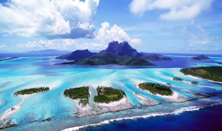 FMI contro la crypto delle Isole Marshall
