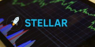 Stellar Lumens Trading