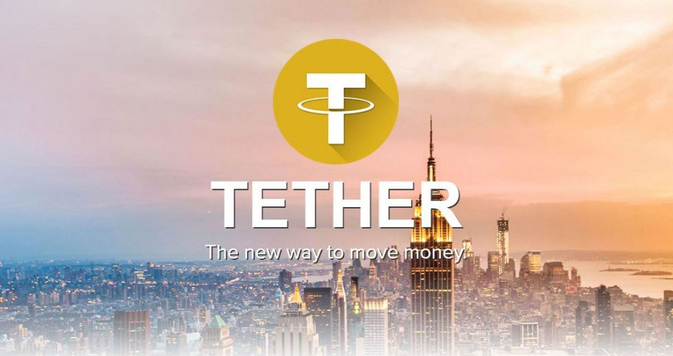Rapporto Tether-Bitcoin, nessuna manipolazione del mercato