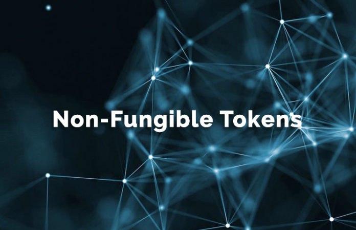 Token non fungibili: cosa sono e come usarli