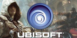 Ubisoft Blockchain