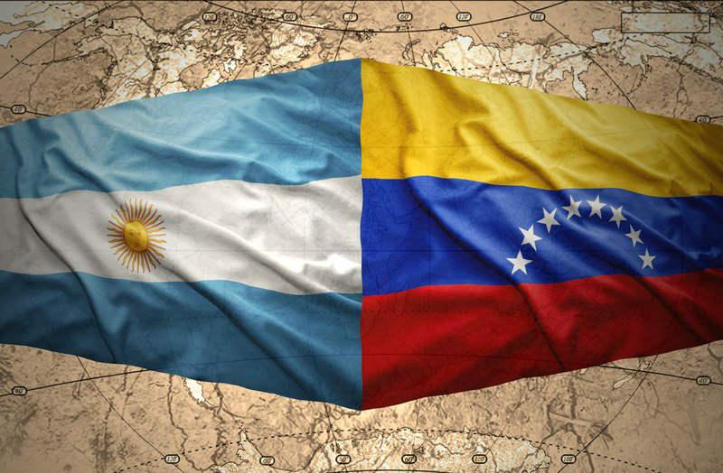 Argentina, Venezuela: bitcoin per combattere l'inflazione