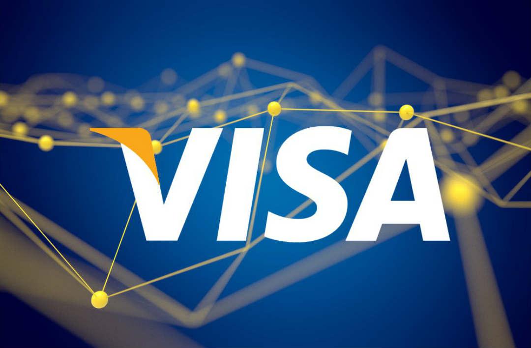 La piattaforma Visa Blockchain sbarca nel mercato crypto asiatico