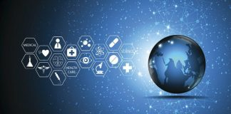 World Economic Forum blockchain