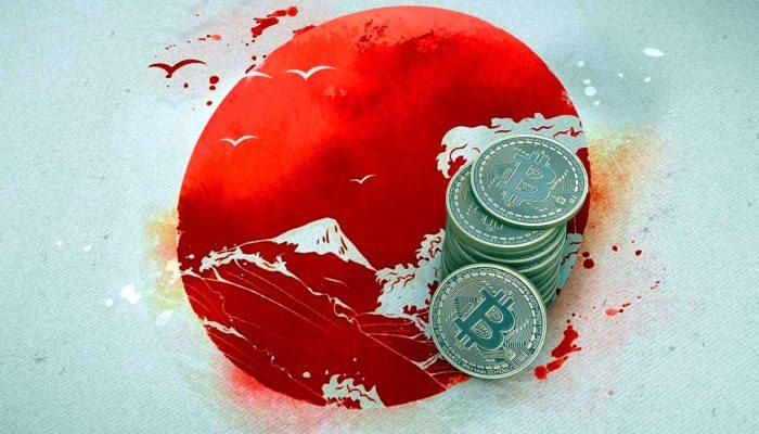 Zaif hack, 60 milioni di dollari in crypto rubati in Giappone