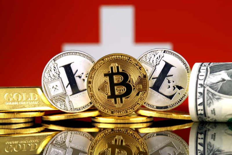 Svizzera, dalla SBA le linee guida per le aziende fintech