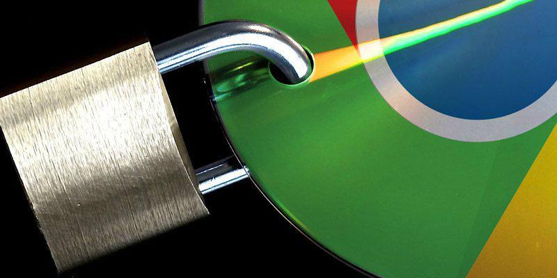 Brave vs Chrome, Google limita la privacy e i competitor ne approfittano