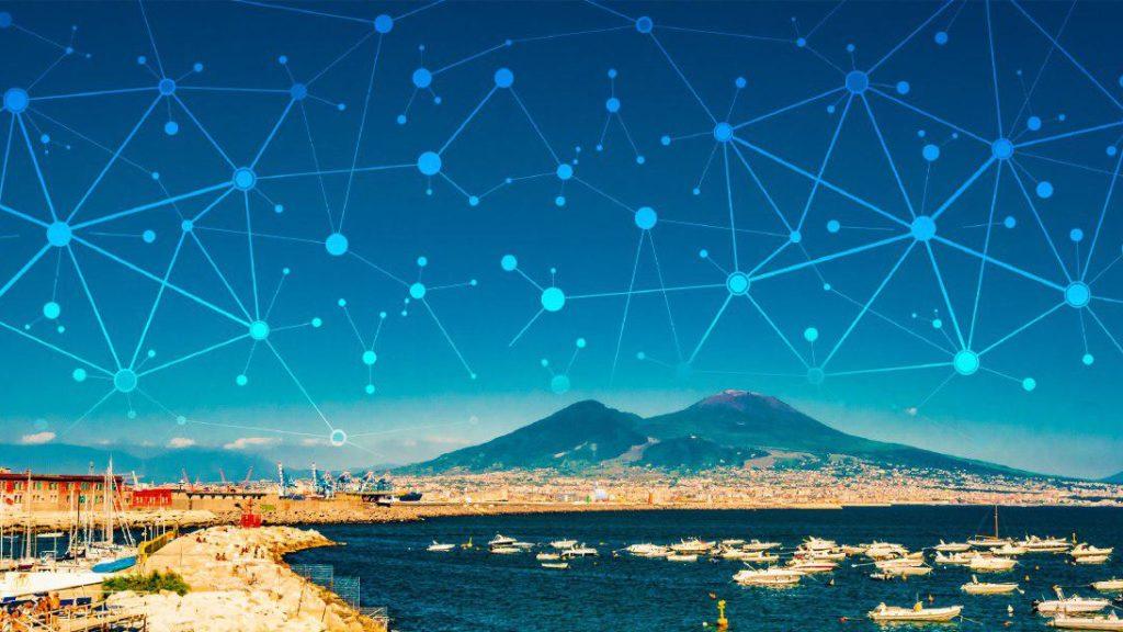 La criptovaluta di Napoli sarà Bitcoin