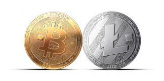 differenza tra Bitcoin e Litecoin